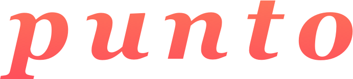 プント スタンプカードアプリ